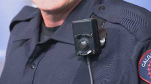 QC police still haven't used hundreds of body cameras purchased in 2017