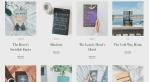 Human Kind Book Club