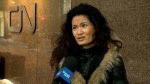 Deux-Montagnes train users consider telecommuting amid train shutdown