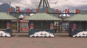 The PNE starts planning for an in-person summer fair (04:52)