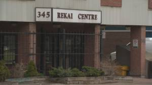 New COVID-19 deaths in Toronto as long-term care facilities grapple with outbreaks