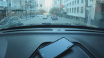 Ask an Expert: distracted driving