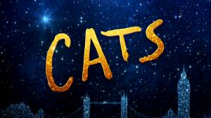 New 'Cats' trailer released
