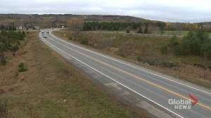 N.S. investing $300M to improve roads, highways and bridges