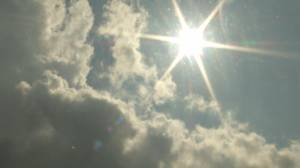 Multiple heat warnings in effect for Peterborough area (01:54)