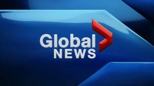 Global Okanagan News at 5:00 September 20 Top Stories (20:24)