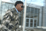 Defence wraps up cross-examination with Dafonte Miller