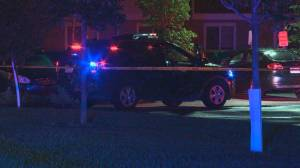 Man dead after overnight shooting in northeast Edmonton