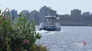 Nova Scotia to introduce new environmental legislation tackling climate change