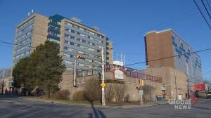 Province confirms 6th death at Northwood in Halifax