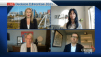 Ask the Expert: What to expect as Edmontonians head to the polls