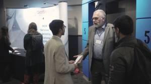 Atlantic Tech Summit 2020 (06:42)