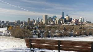 Coronavirus: What does Edmonton's office vacancy rate look like?