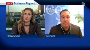 Global News Morning Market & Business Report – Sept. 9, 2020