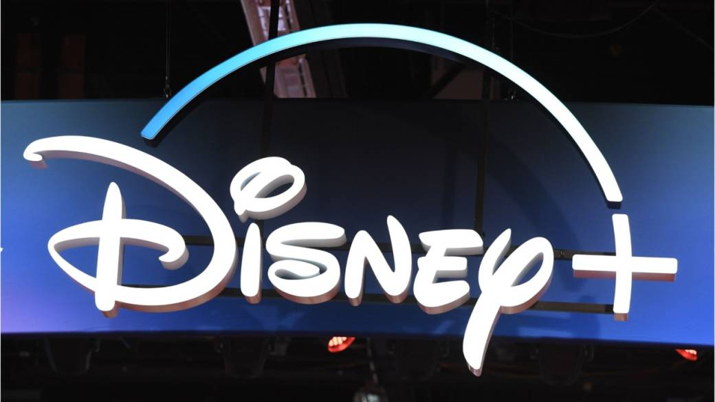Disney+ warns subscribers of 'outdated cultural depictions,' prompting controversy