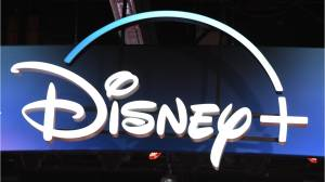 Disney+ adds disclaimer for racially and culturally 'insensitive' content
