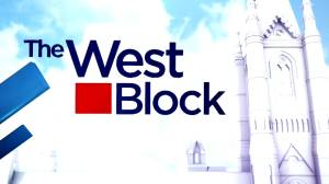 The West Block: March 8, 2020