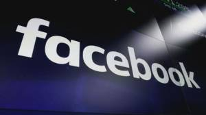 Will political parties join companies & boycott Facebook?
