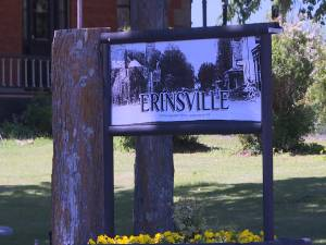 Stone Mills Township residents concerned about proposed Erinsville hog farm