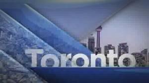 Global News at 6: June 20 (10:05)