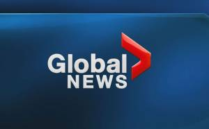 Global News at 6: April 10 (12:28)