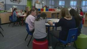 Coronavirus: Ontario to reveal school reopening plan next week, education minister says