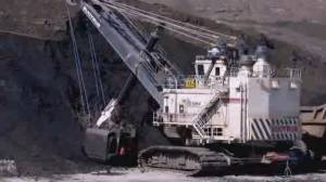 Some CNRL Horizon workers in Alberta allege unsafe camp conditions (02:11)
