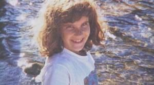 Child killer Shane Ertmoed granted escorted-leave (02:47)