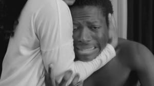Short film explores mental health, suicide, and masculinity premieres in Okanagan (02:25)