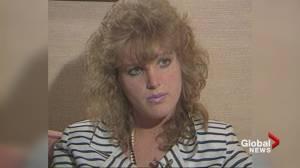 Dorothy Stratten's sister speaks out against Hugh Hefner