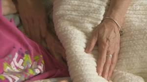Alzheimer's Awareness (04:22)
