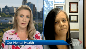 Your Mental Health: Supporting youth and teens (04:10)