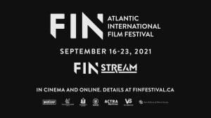FIN Film Festival back in cinema & online (06:47)