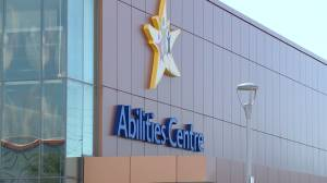Whitby Abilities Centre requests $400,000 from town (02:01)