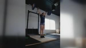 Prime Strength Gym (06:07)