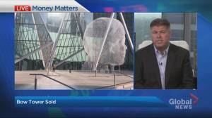 Money Matters with the Baun Investment Group at Wellington-Altus Private Wealth (02:00)