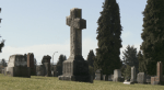 City of Vancouver thinking outside the box when it comes to green burials