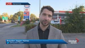 Gas Prices (01:02)
