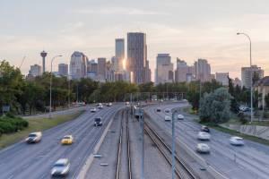 Calgary Chamber outlines 2021 municipal election platform (02:20)