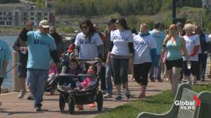 Virtual Kidney Walk set for this weekend