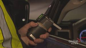 Alberta's new, tougher impaired driving laws are in effect — here's what you need to know (01:40)