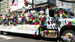 City of Toronto cancels events, Pride Parade through June 30