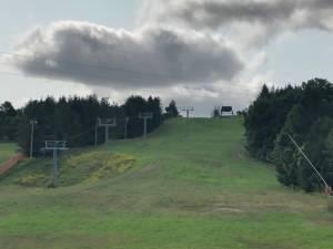 Hitting the slopes: How will a ski season look amid the coronavirus pandemic?