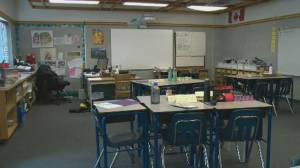 Uncertainty surrounds COVID-19 back-to-school plans