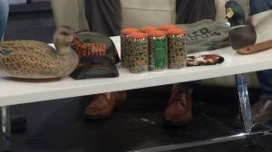 Spearhead Brewing teams with Ducks Unlimited to launch Decoy Lager