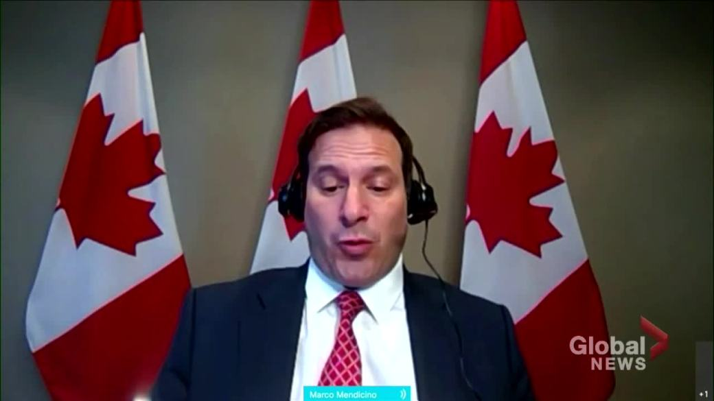 Click to play video: 'Afghanistan crisis: Canada ramping up evacuation efforts with largest flight yet out of Kabul'