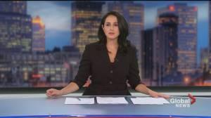 Global News Morning headlines: September 08, 2021 (05:30)