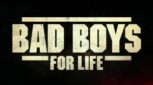 Trailer: Bad Boys for Life