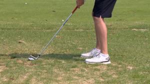 Golf in Saskatchewan enjoys another strong season on the links (01:34)