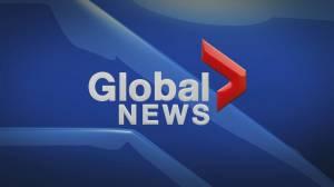 Global Okanagan News at 5: Oc. 18 (21:50)